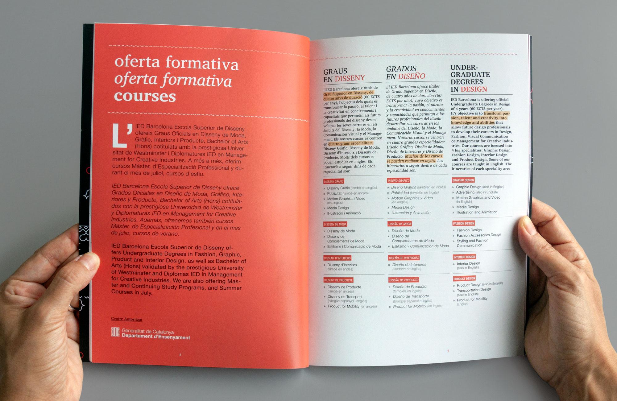 IED-brochure2012-5