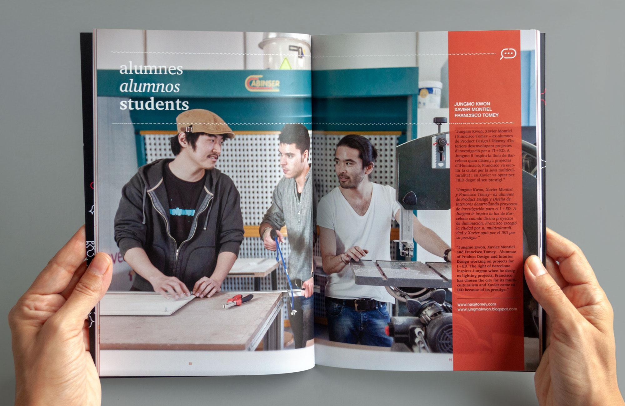 IED-brochure2012-8