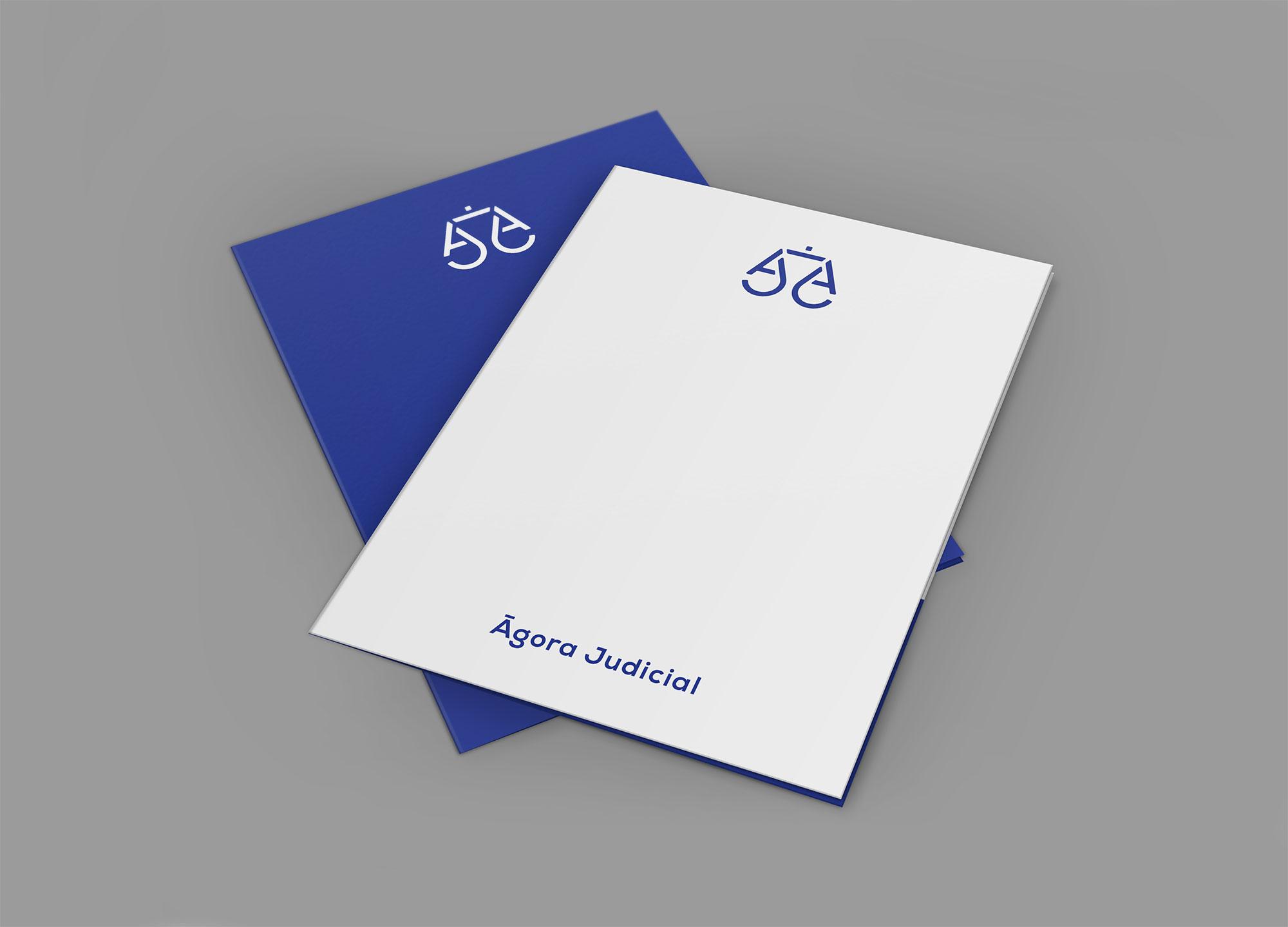 aj-Folders