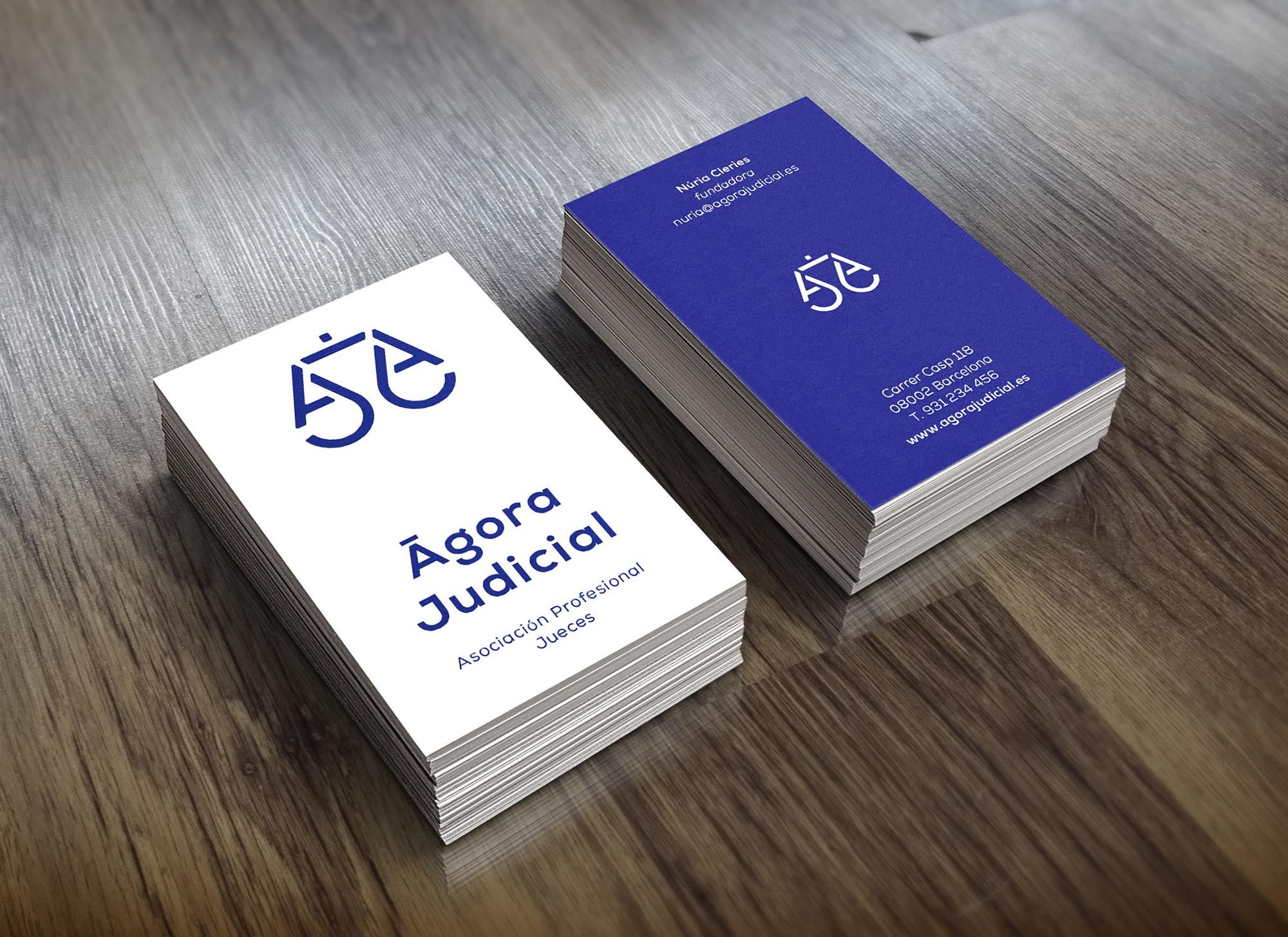 aj-cards