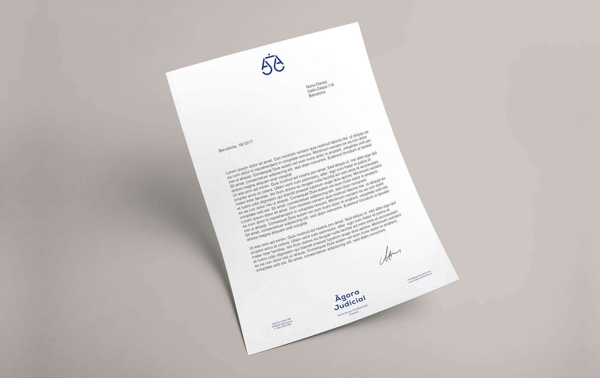 aj-letter