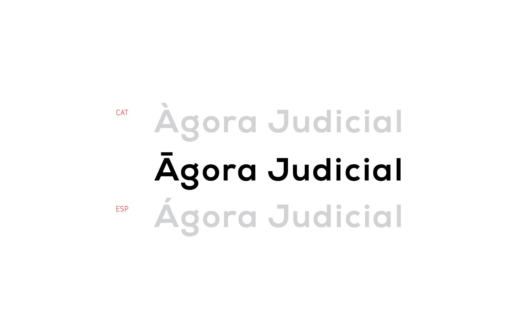 aj-logo-3
