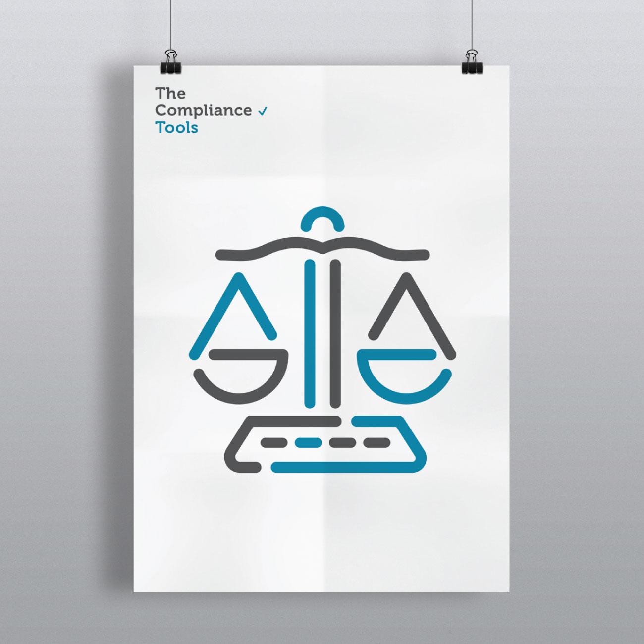 compliance-mg-2