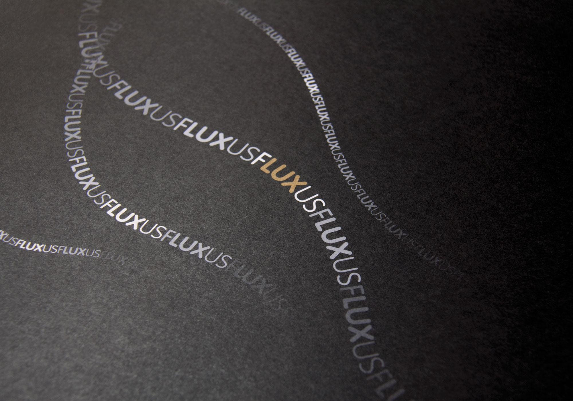 fluxus-stationary-detail-1