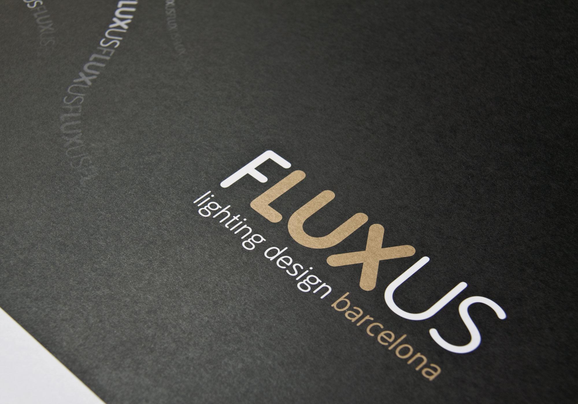fluxus-stationary-detail-2
