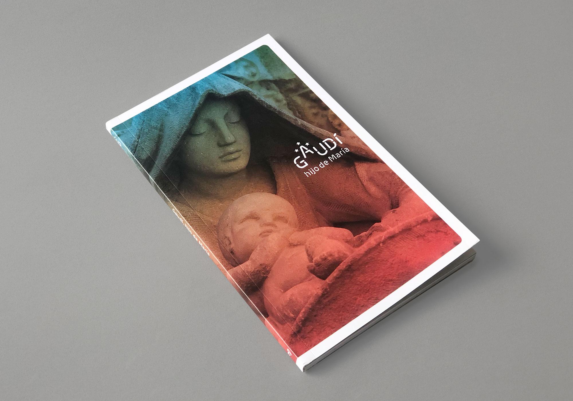 ghm-catalog-cover-2