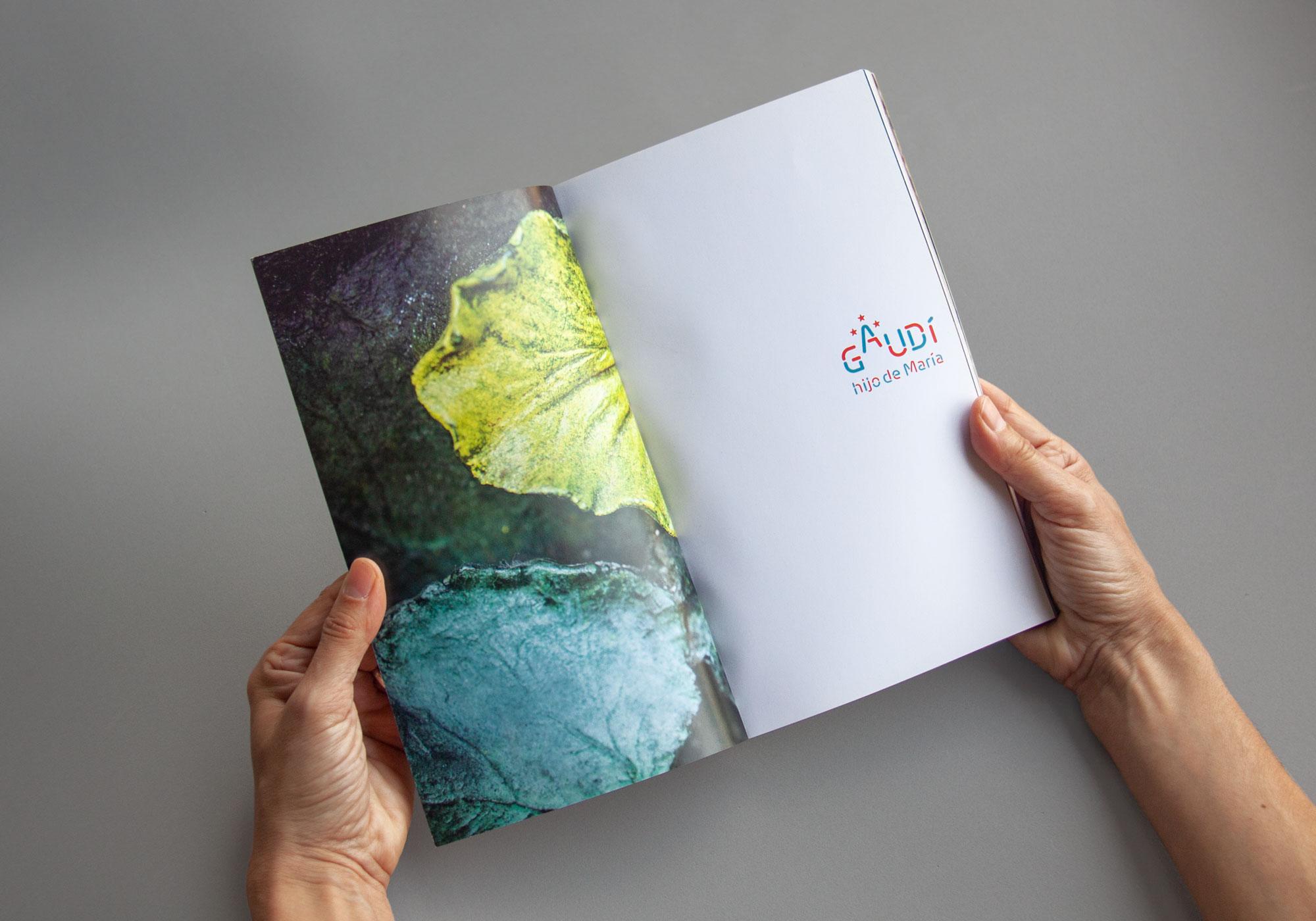 ghm-catalog-pp1