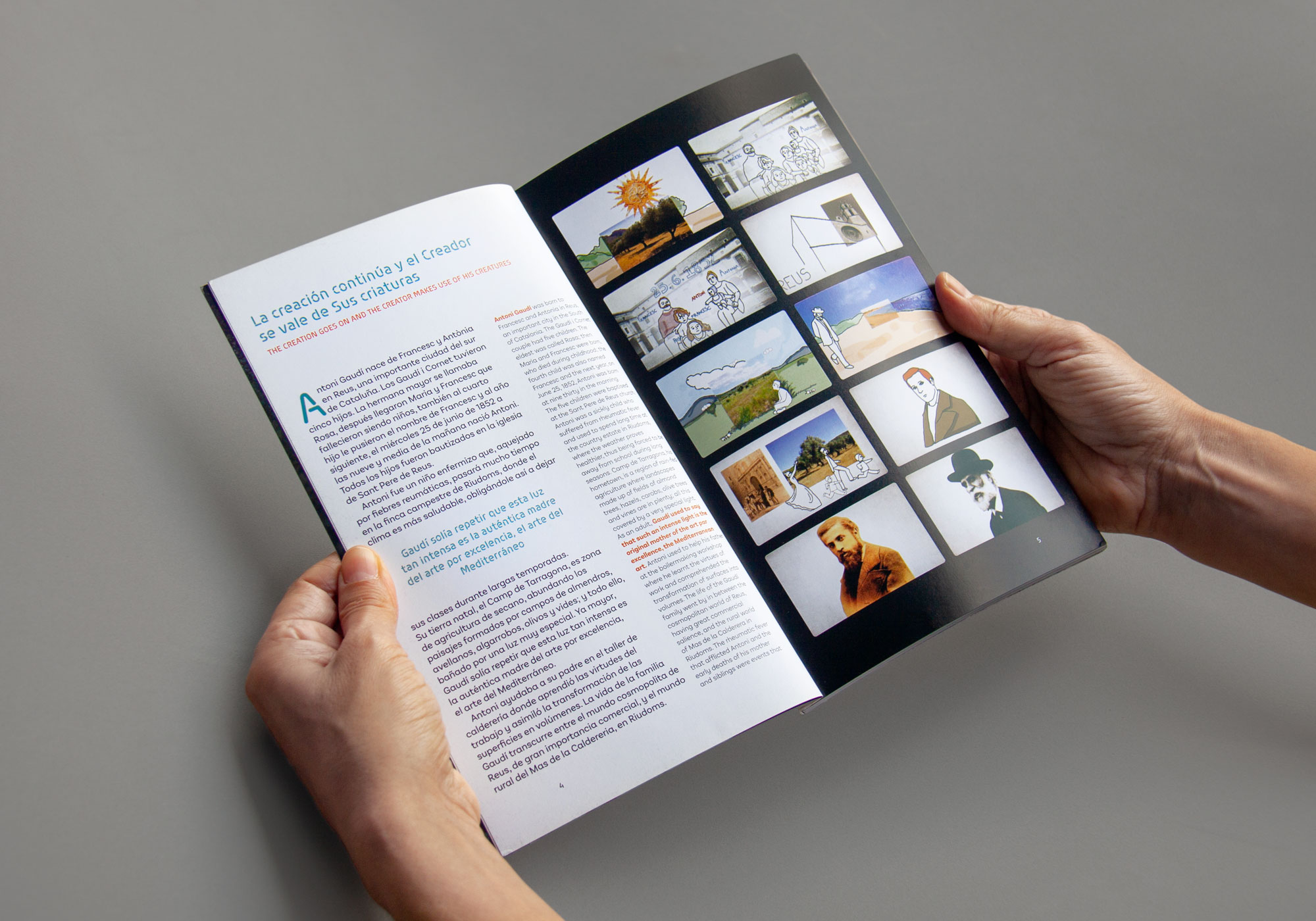 ghm-catalog-pp2