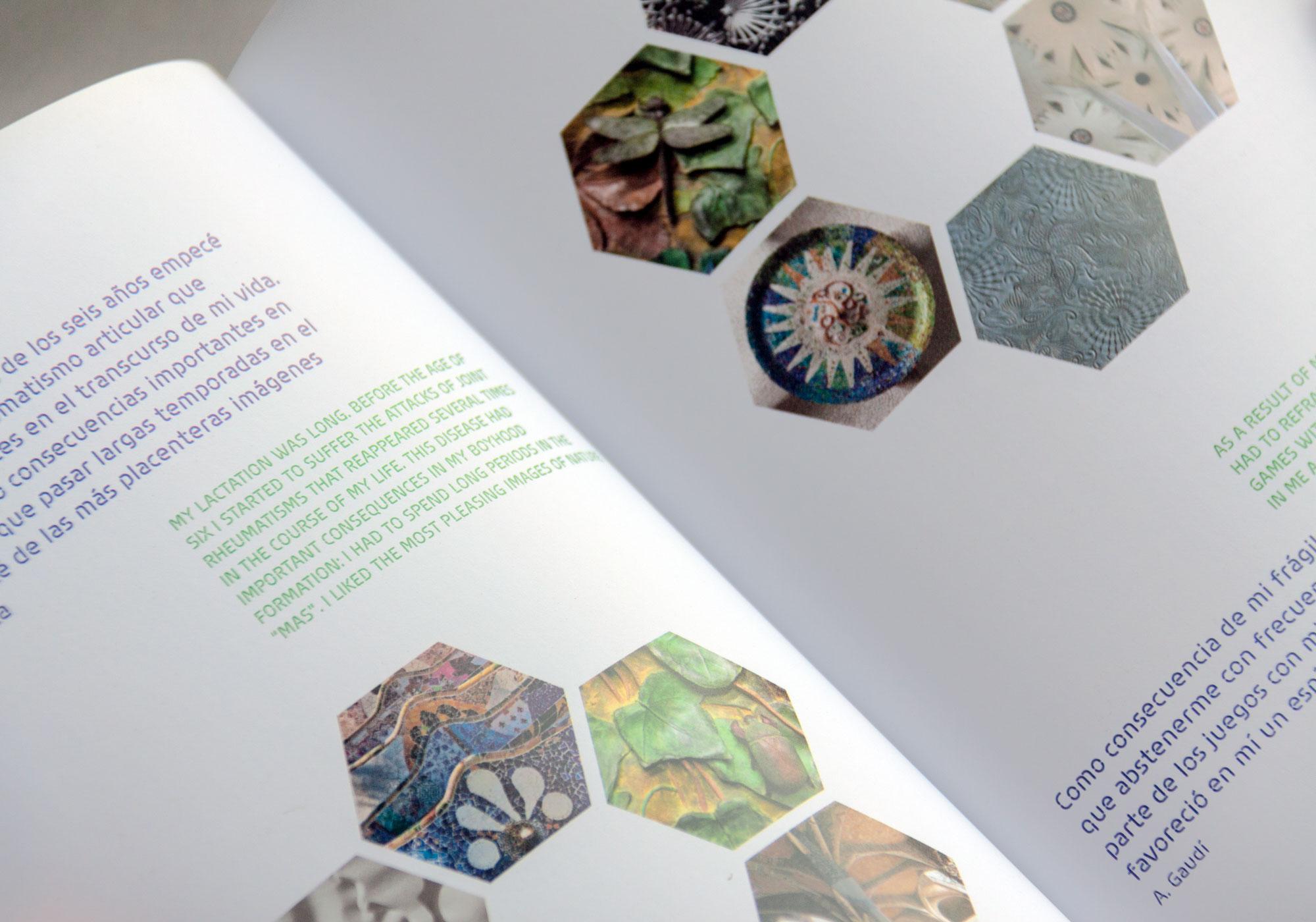 ghm-catalog-pp4