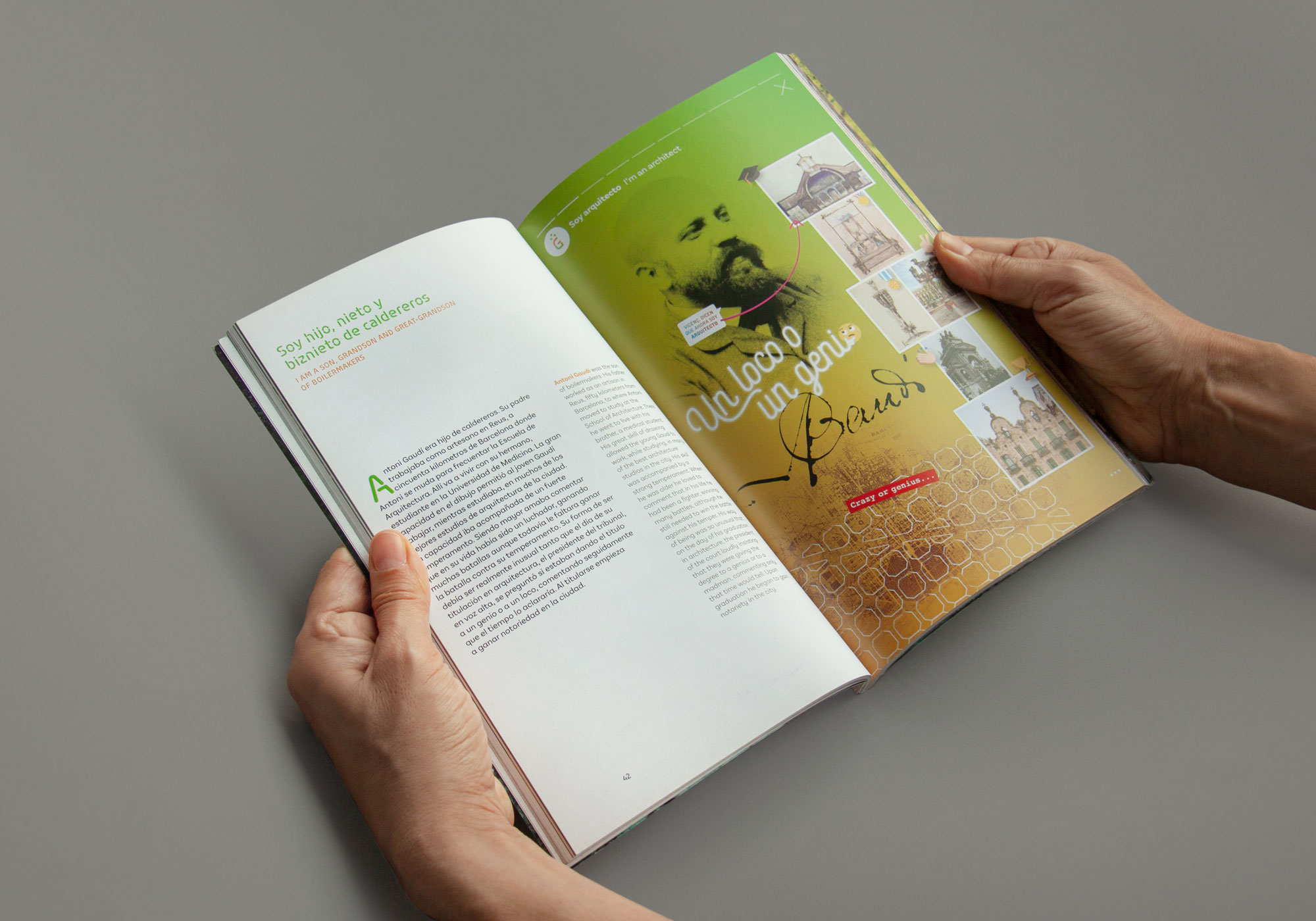 ghm-catalog-pp5