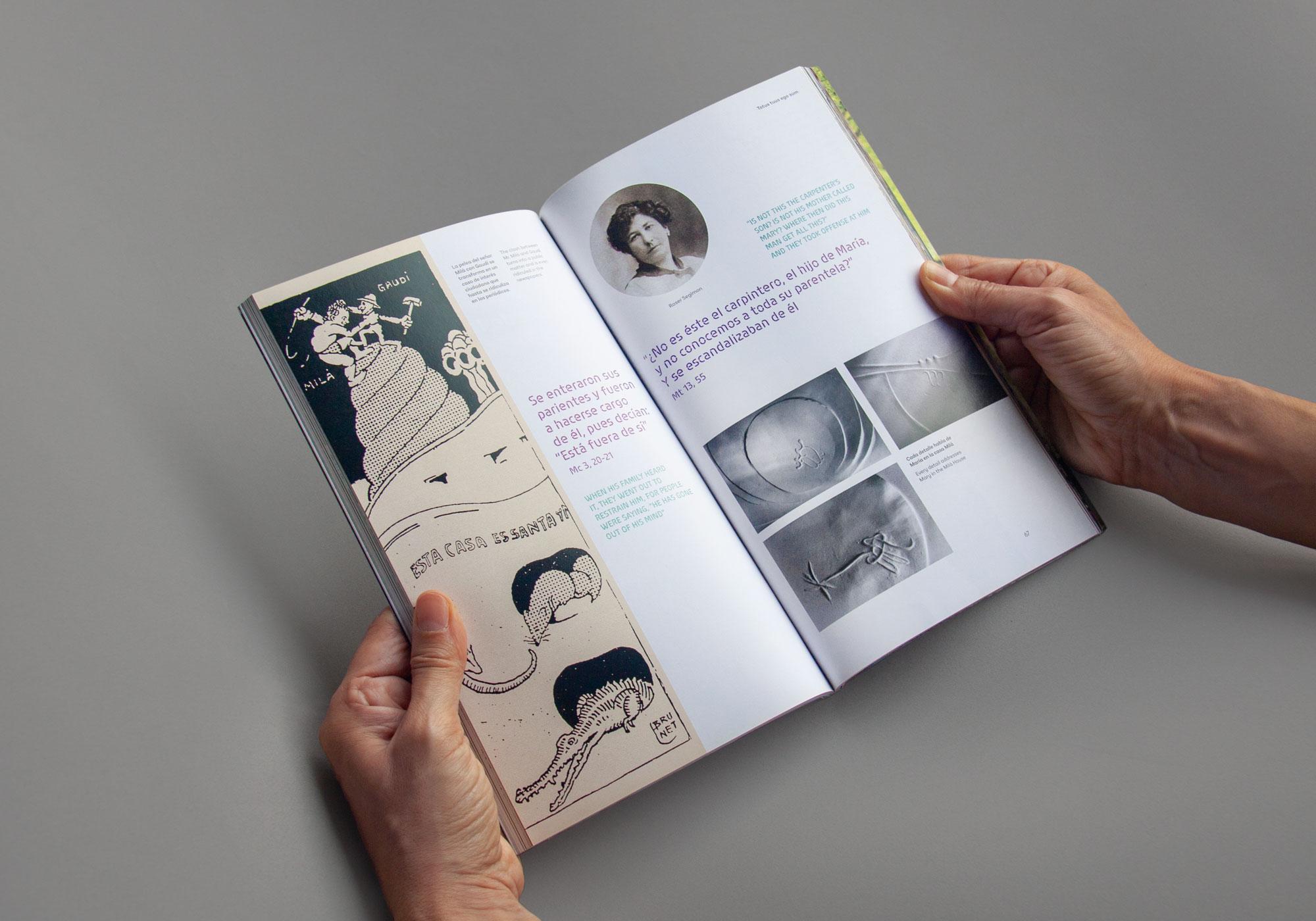 ghm-catalog-pp6