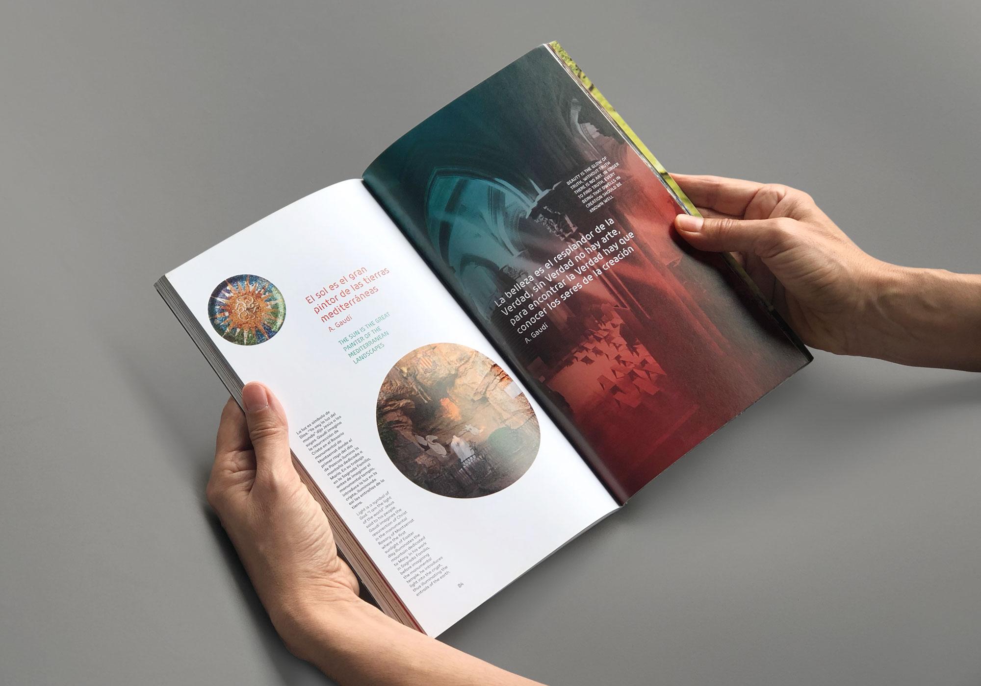 ghm-catalog-pp7