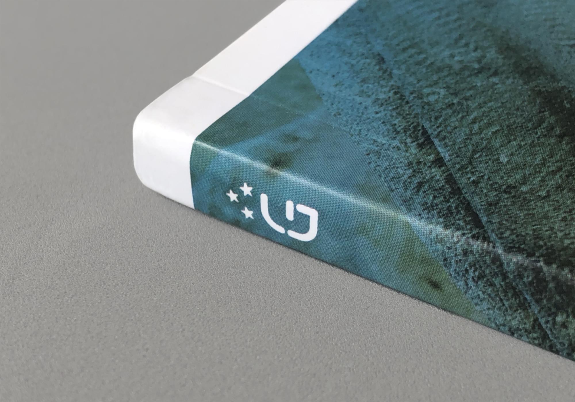 ghm-catalog-spine-detail