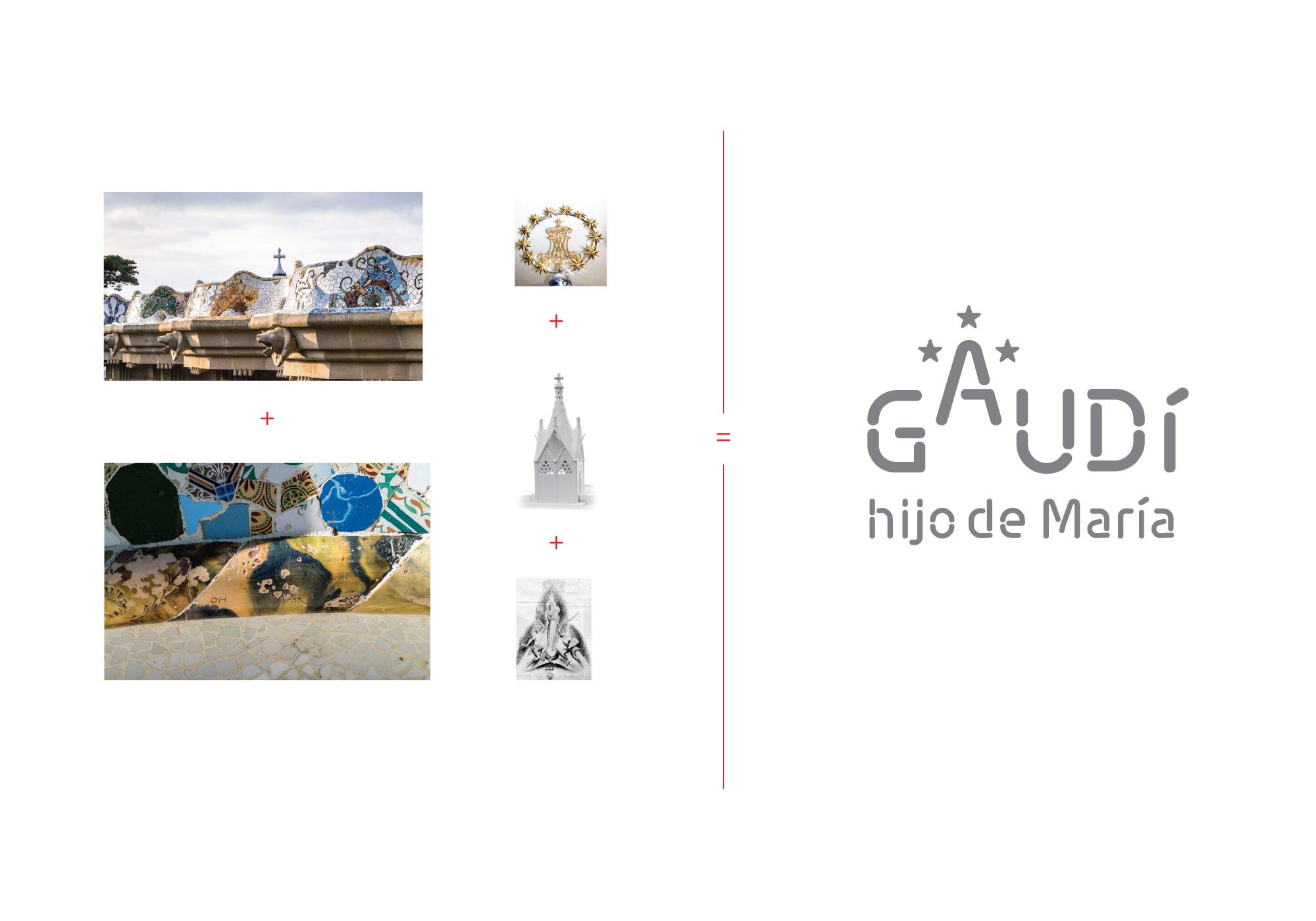 ghm-logo-1