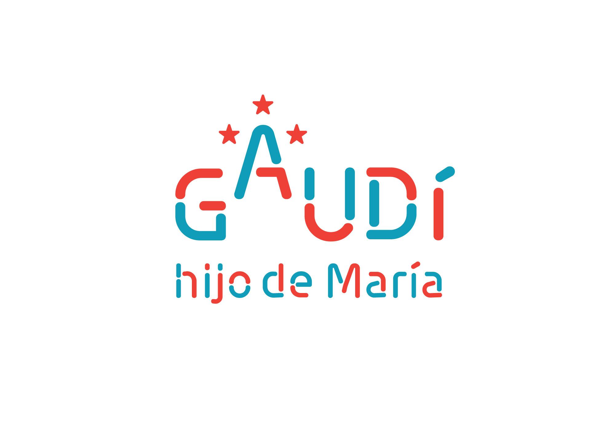 ghm-logo-2