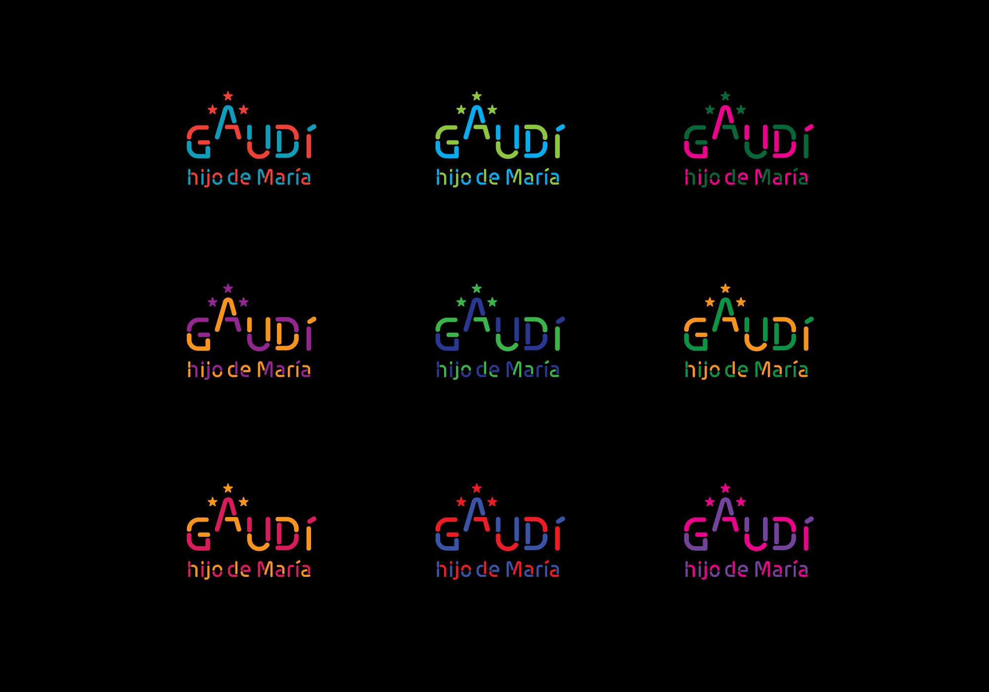 ghm-logo-3