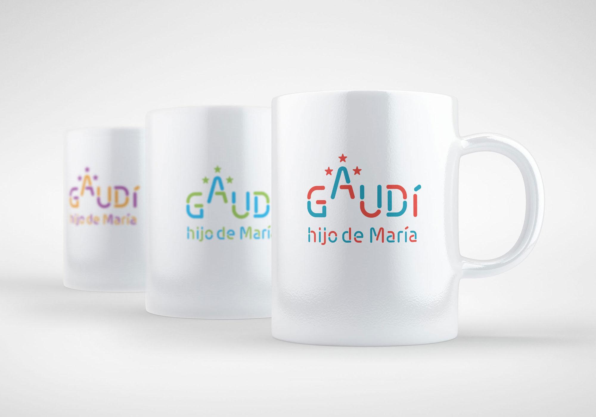 ghm-mugs