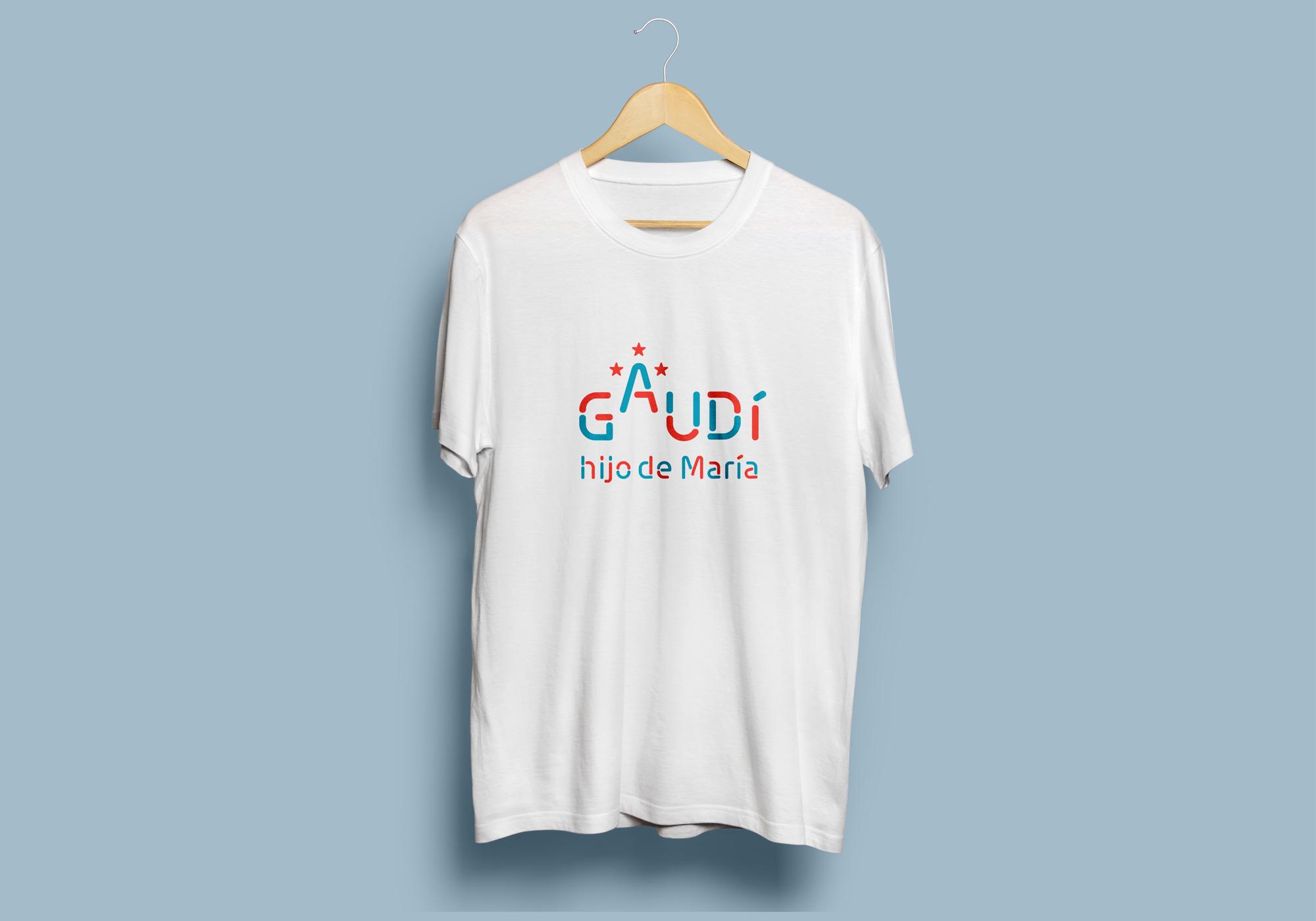 ghm-shirt