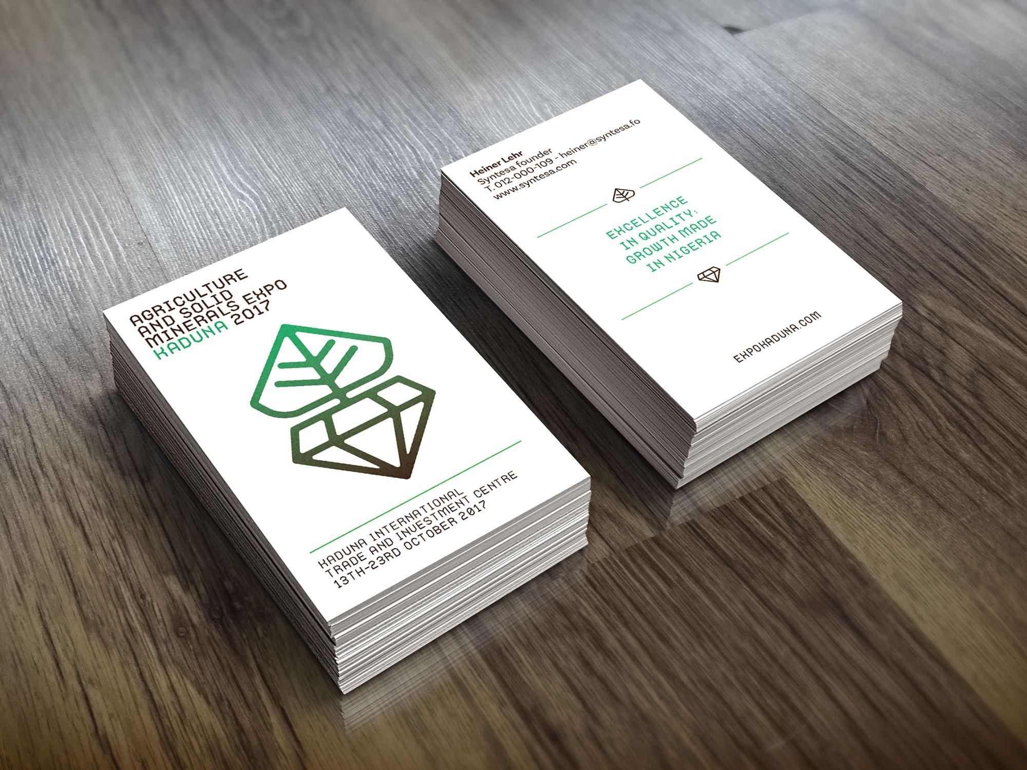 kaduna-card-3