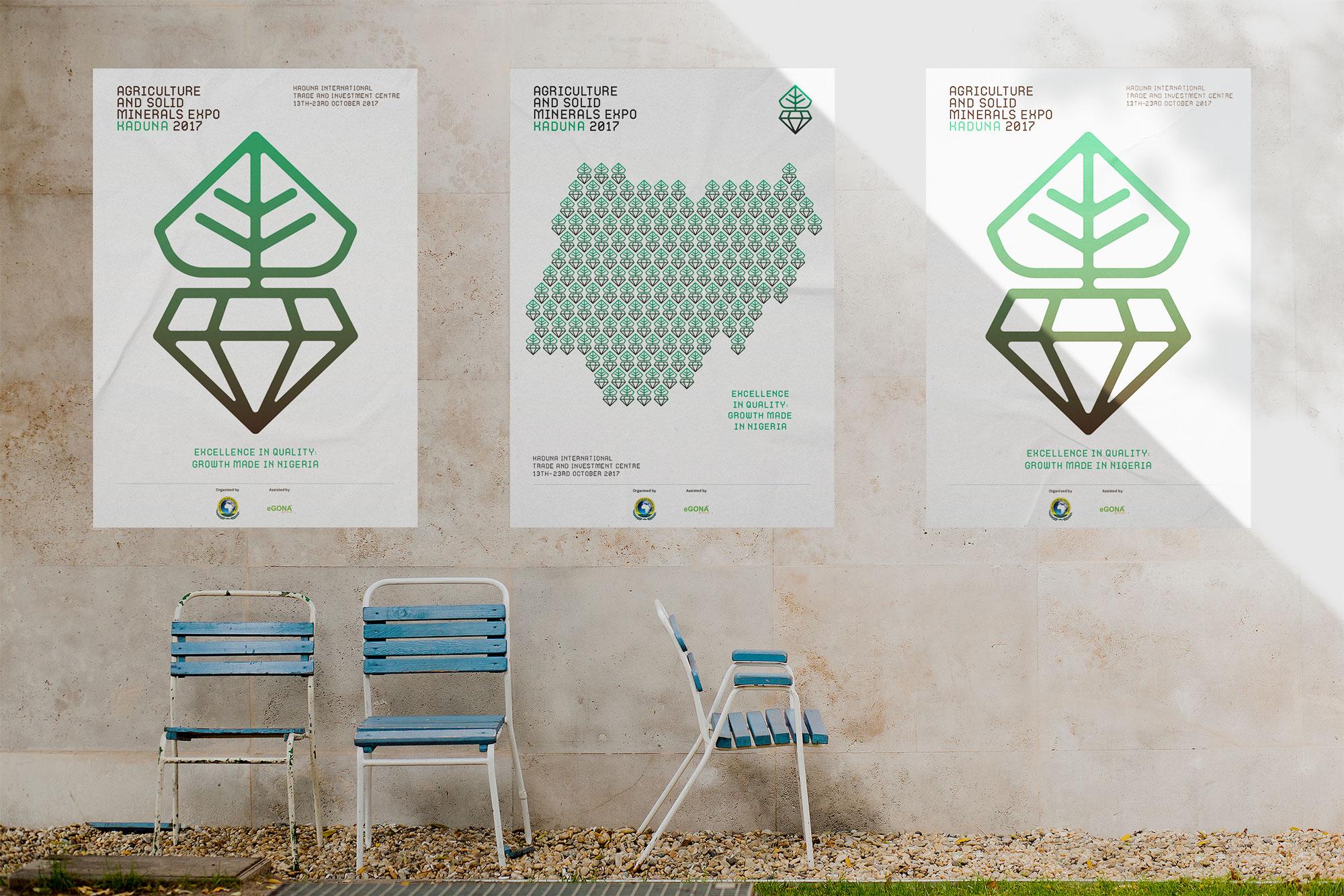 kaduna-posters