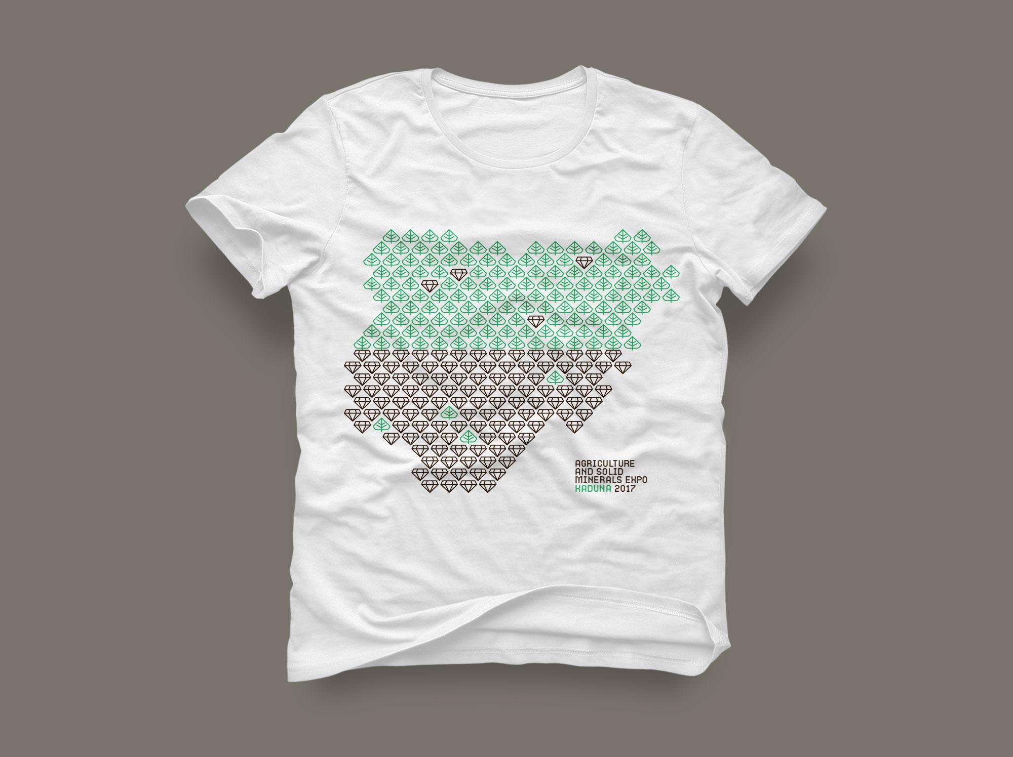 kaduna-shirt-1