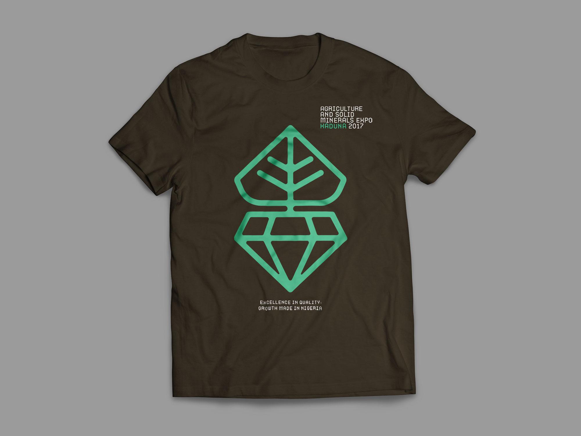 kaduna-shirt-2