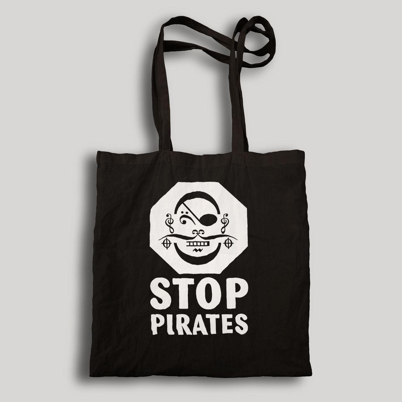 pirates-mg