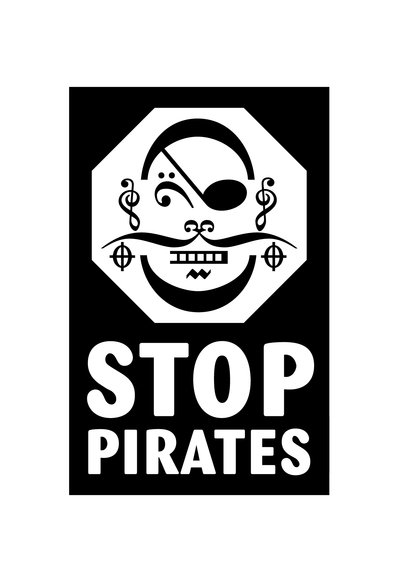 stop-pirates-logo-neg