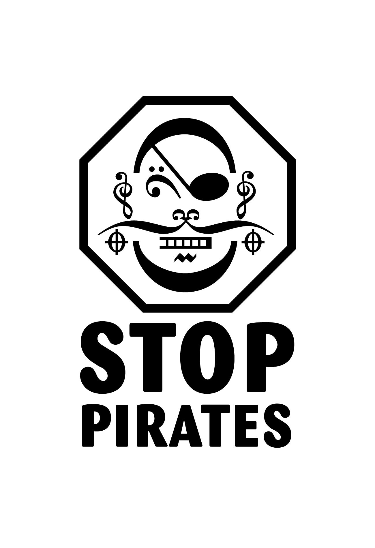 stop-pirates-logo-pos
