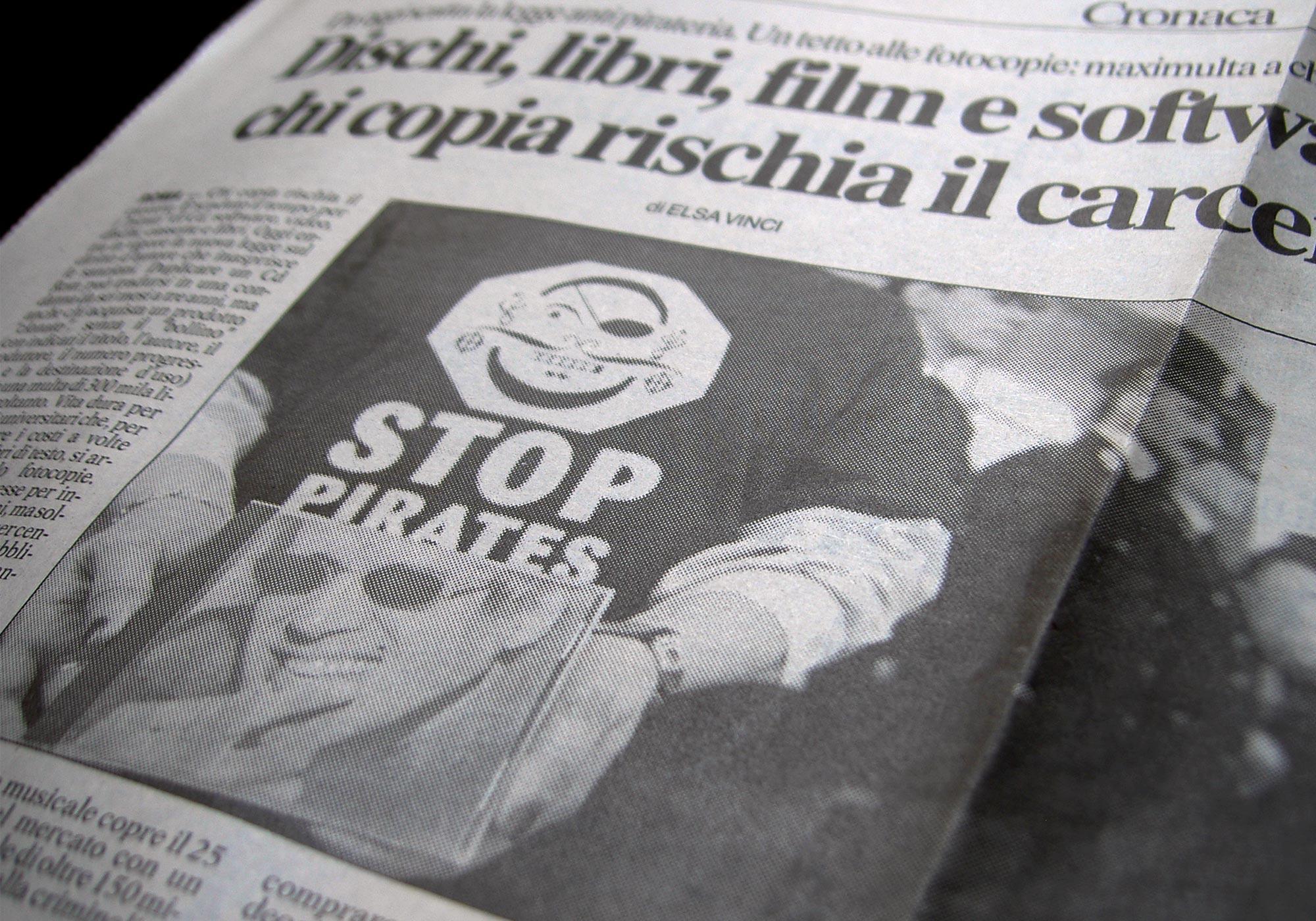stop-pirates-news