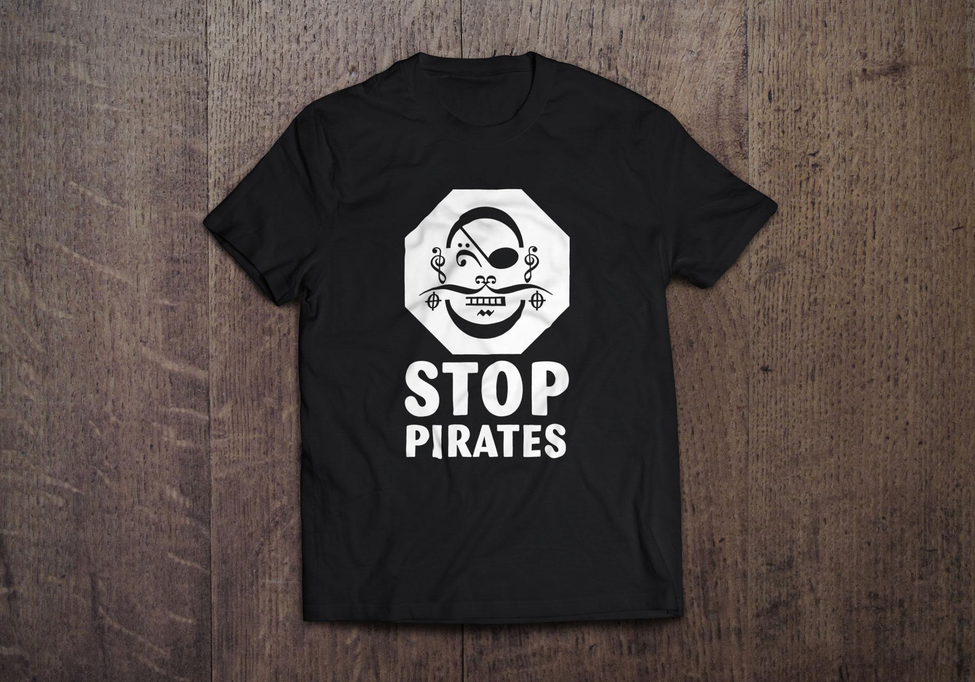 stop-pirates-shirt