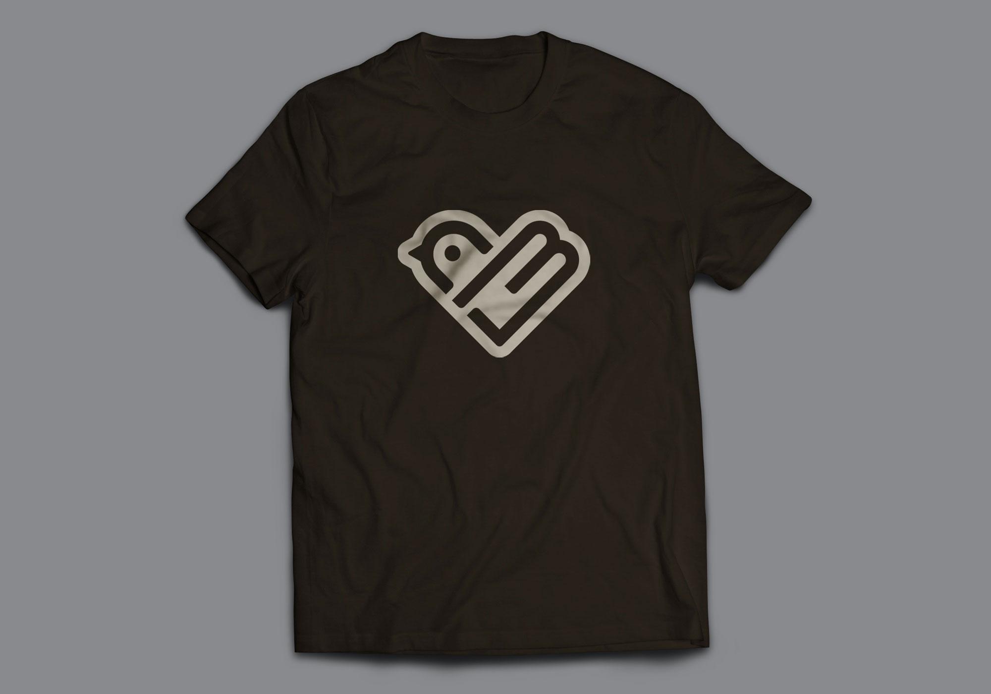 cb-tshirt