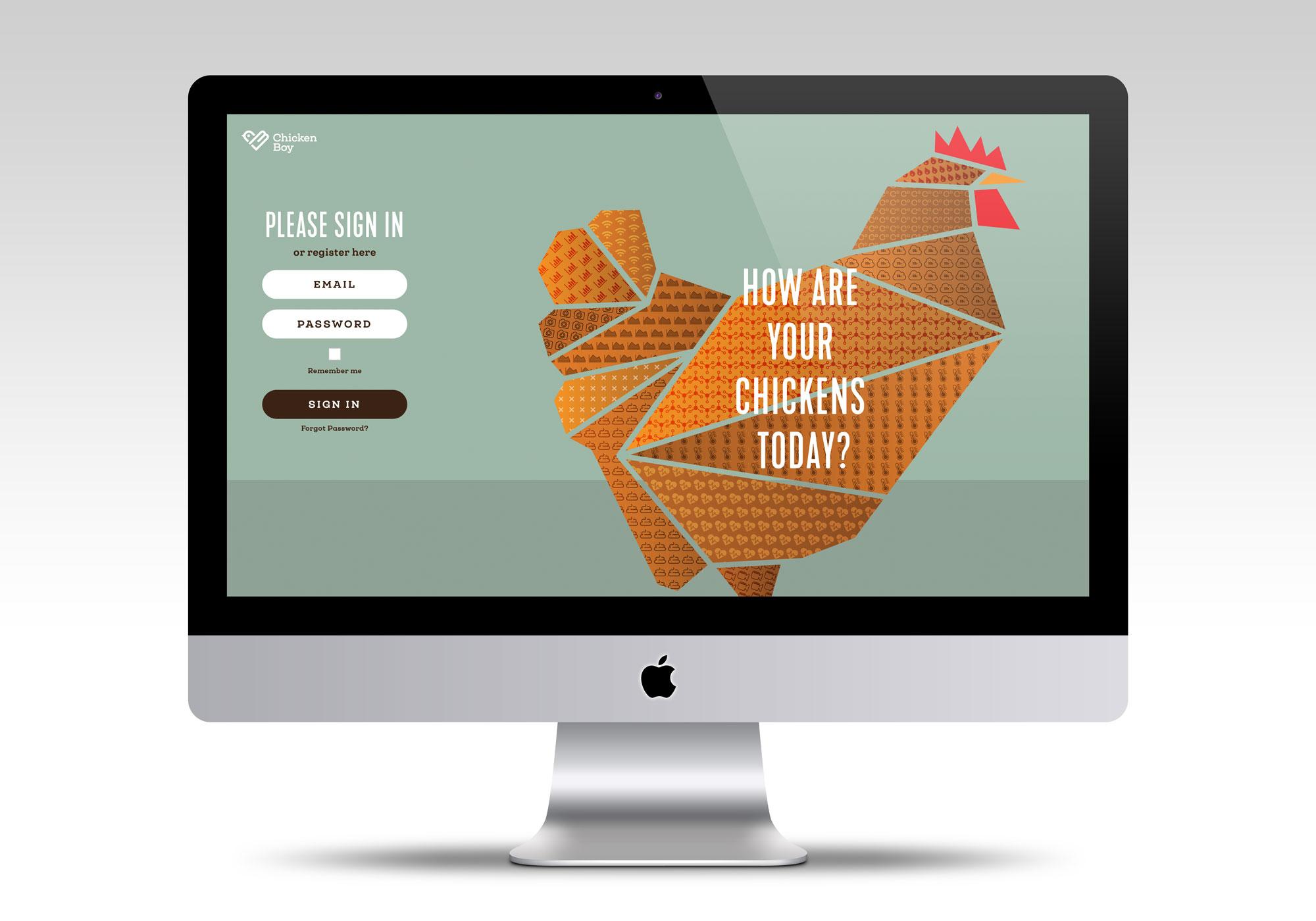 chickenboy-interface-1