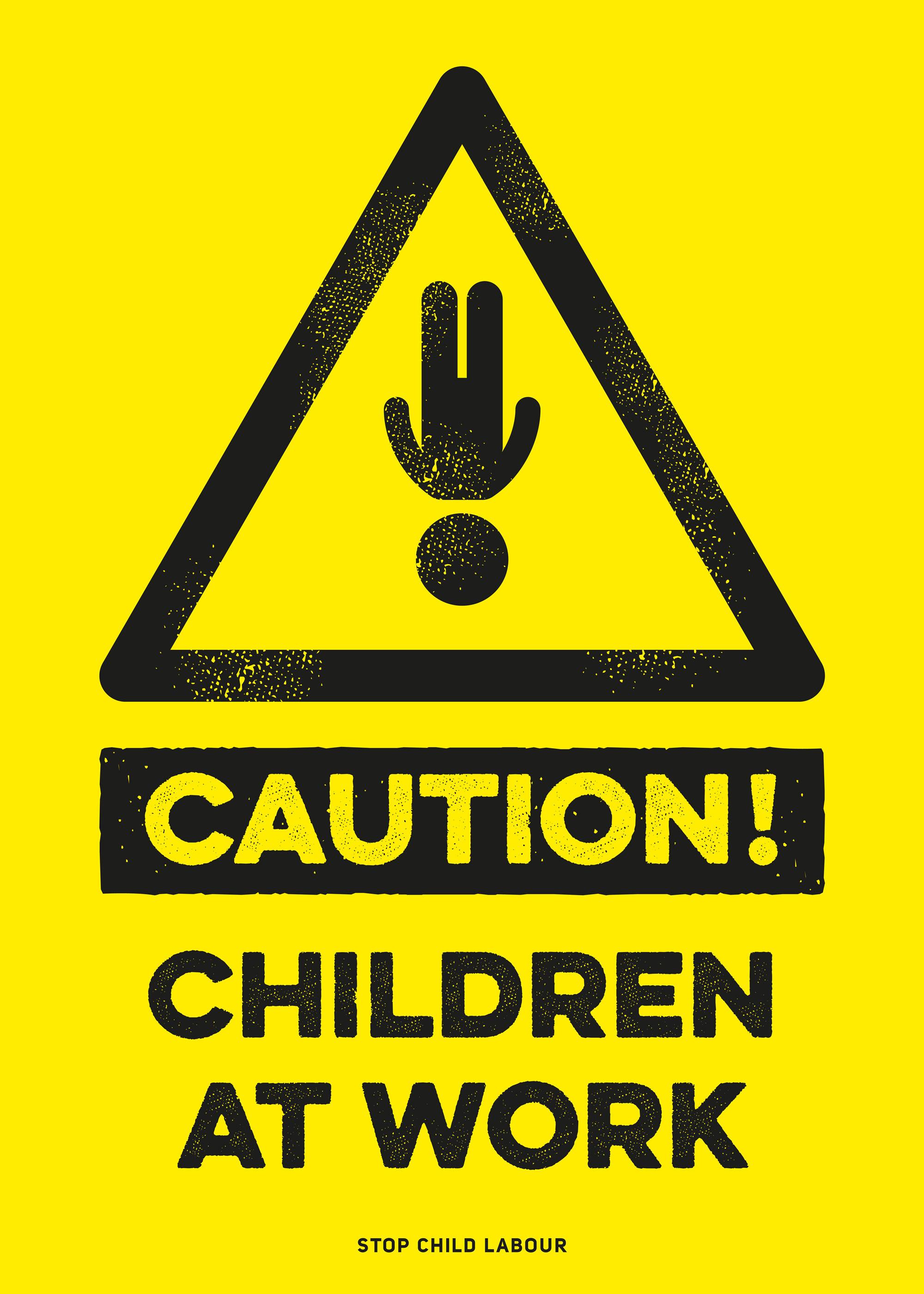 pft-child-web