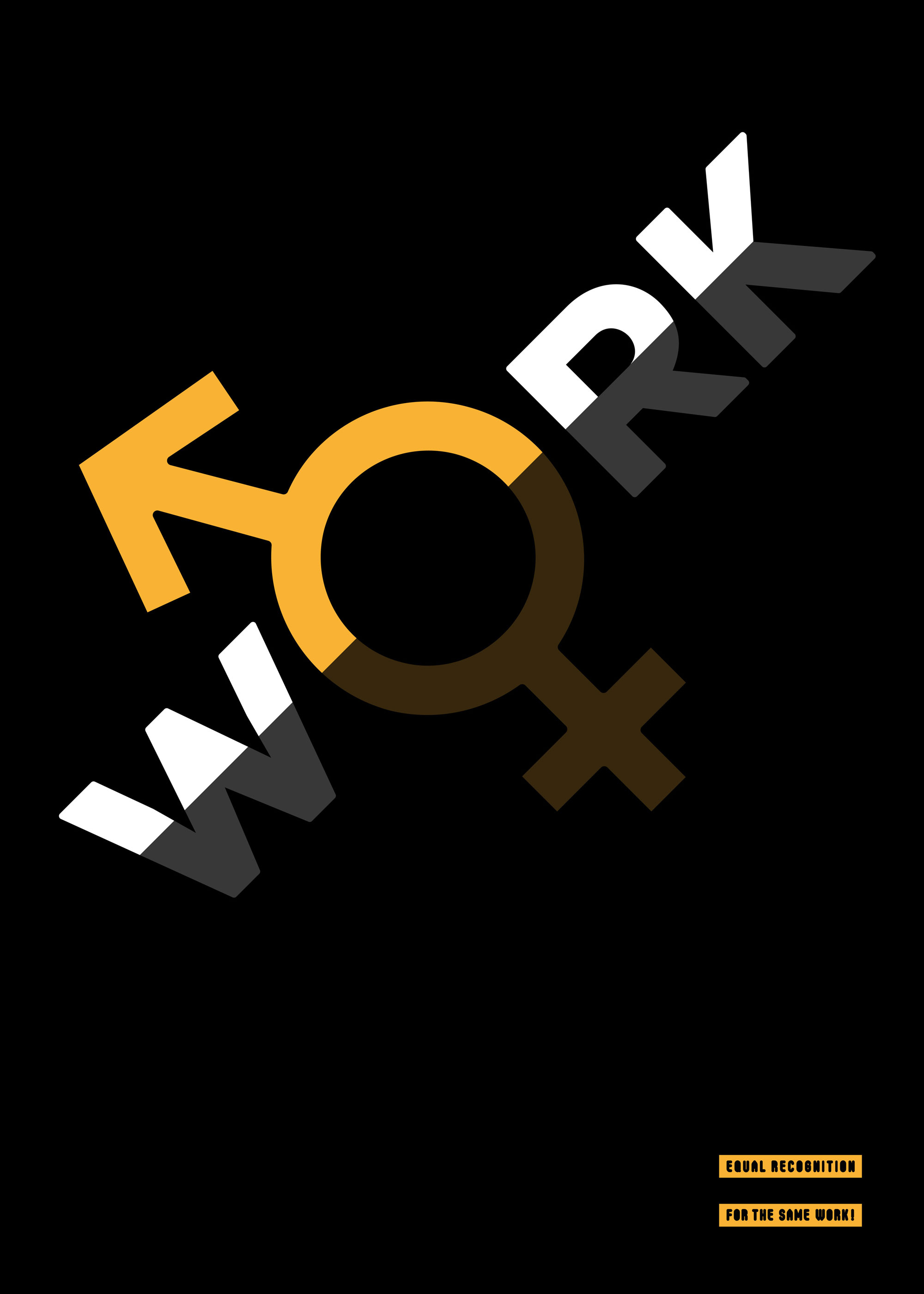 pft-work-web