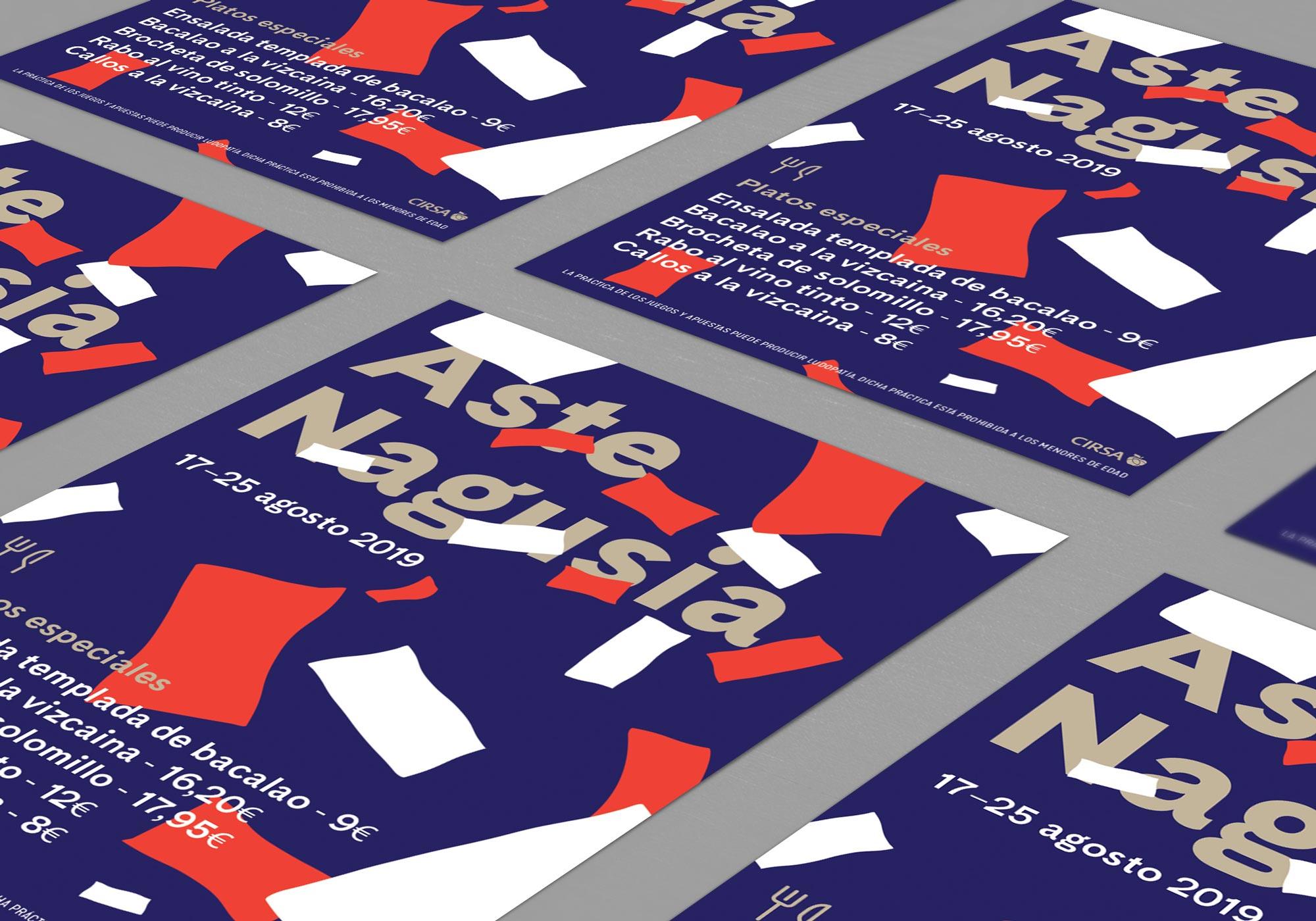 aste-nagusia-leaflets