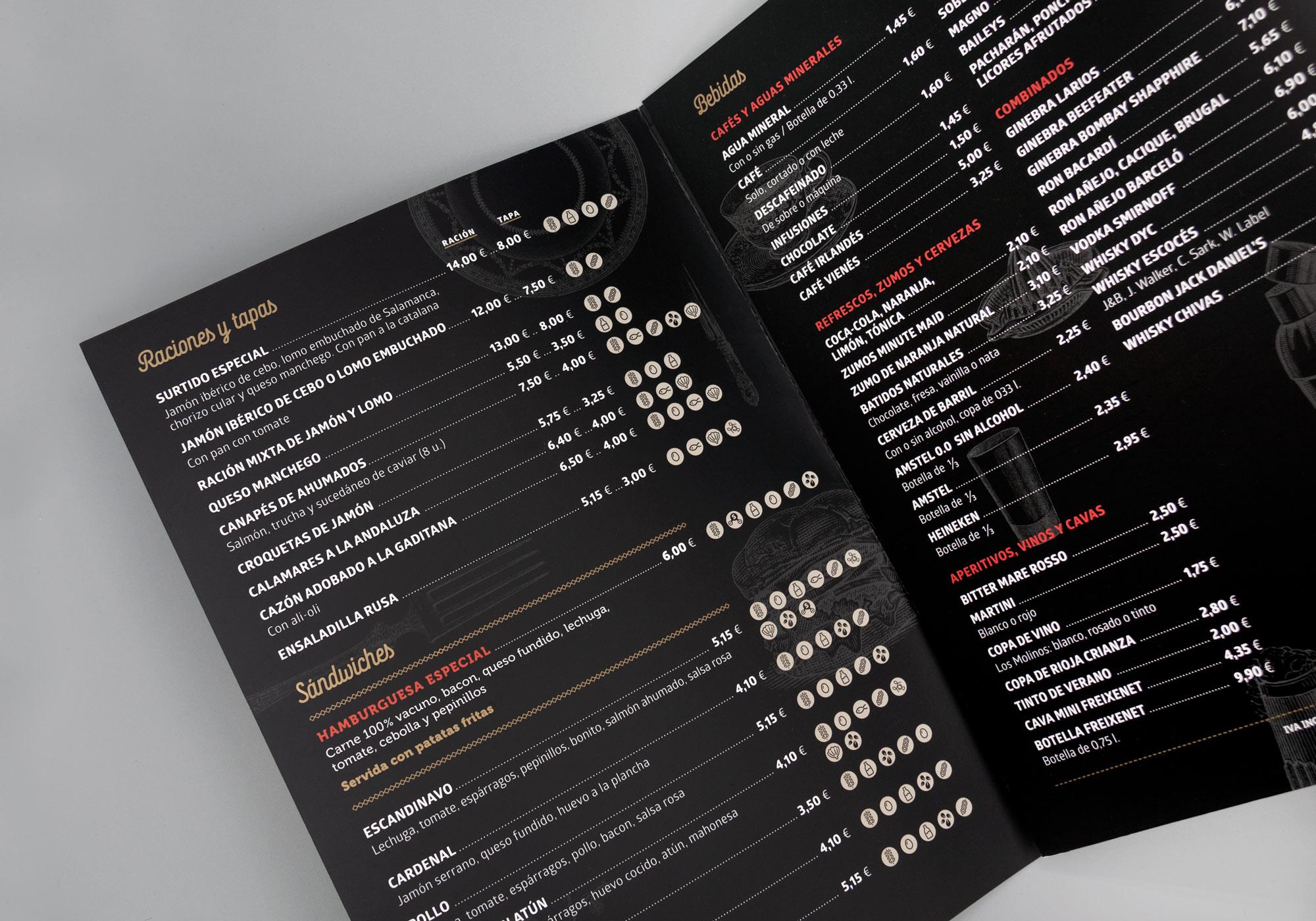 gs-menu-04
