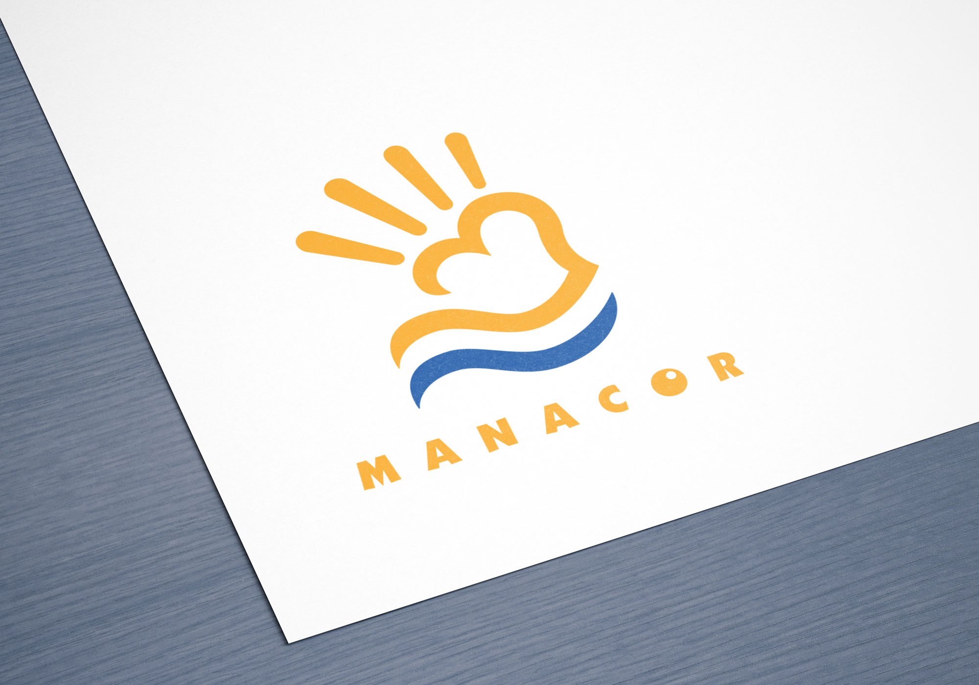 manacor-featured