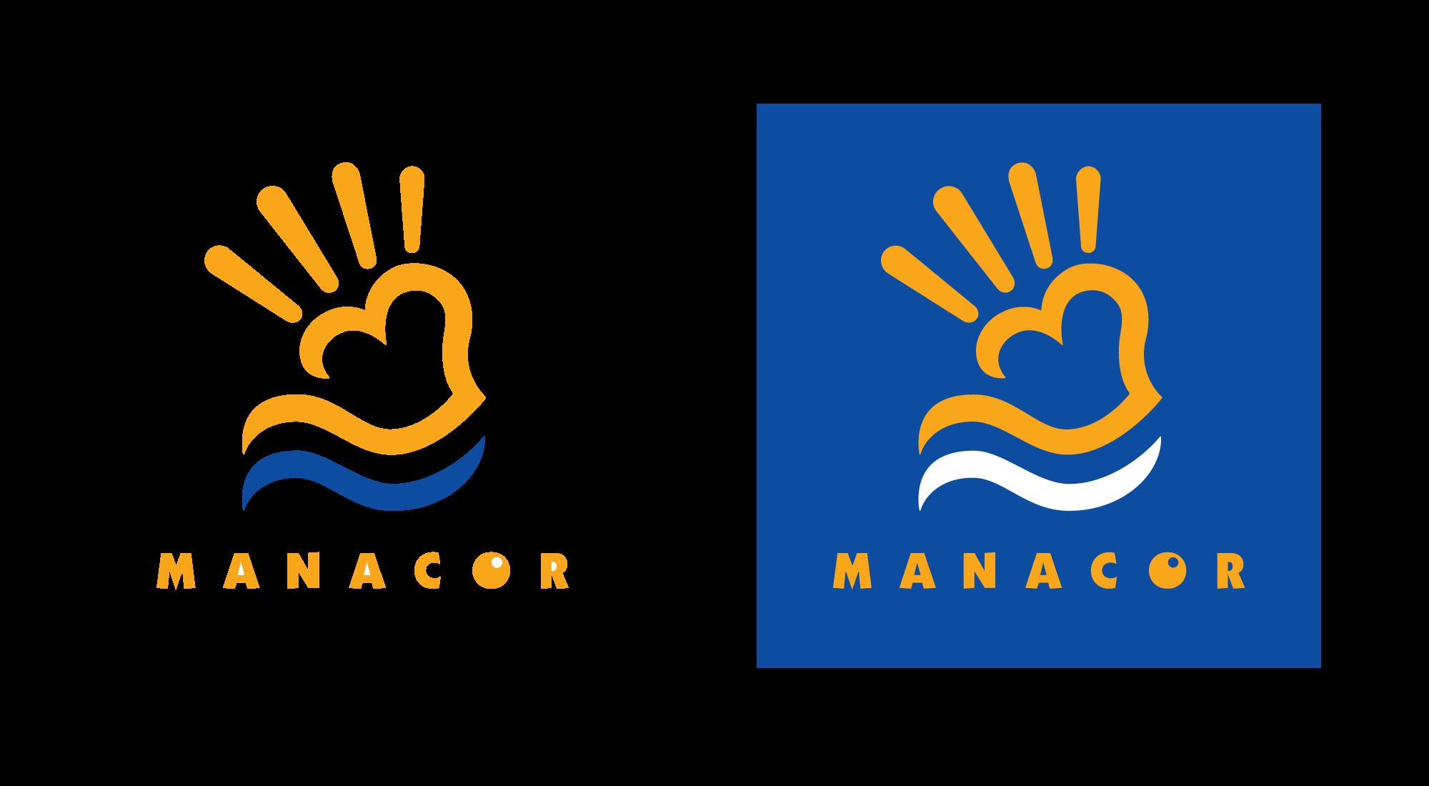 manacor-logos