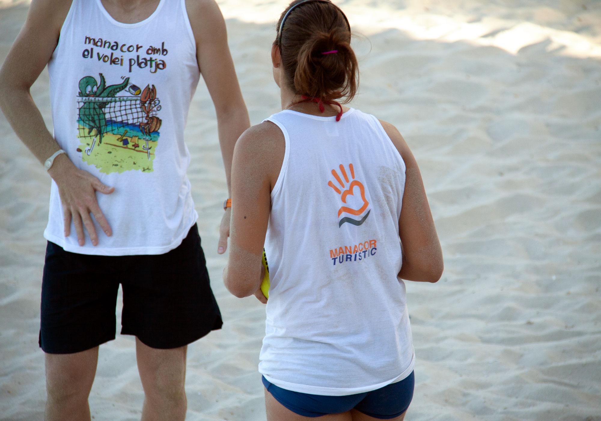 manacor-volley-3
