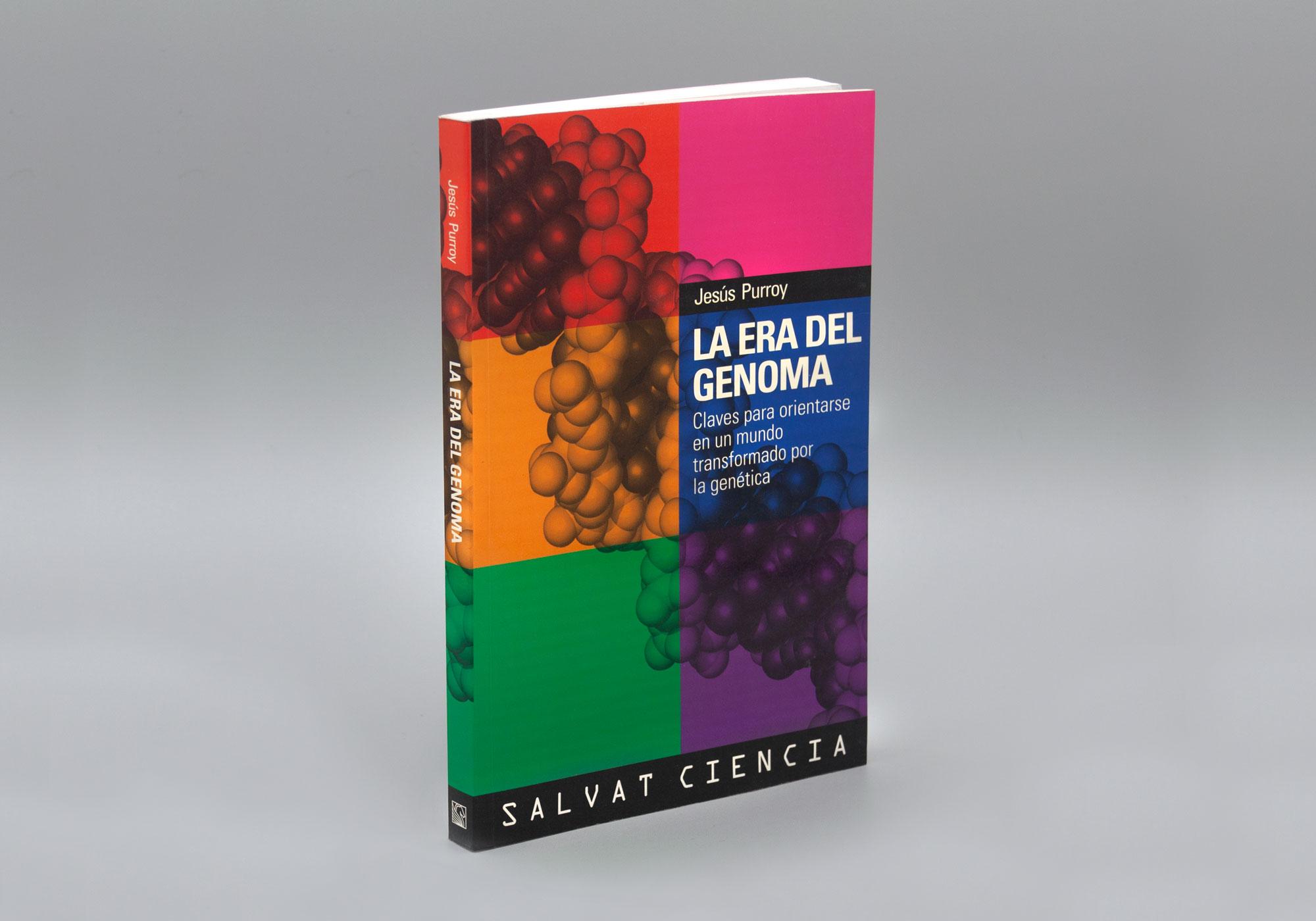 salvat-ciencia-01