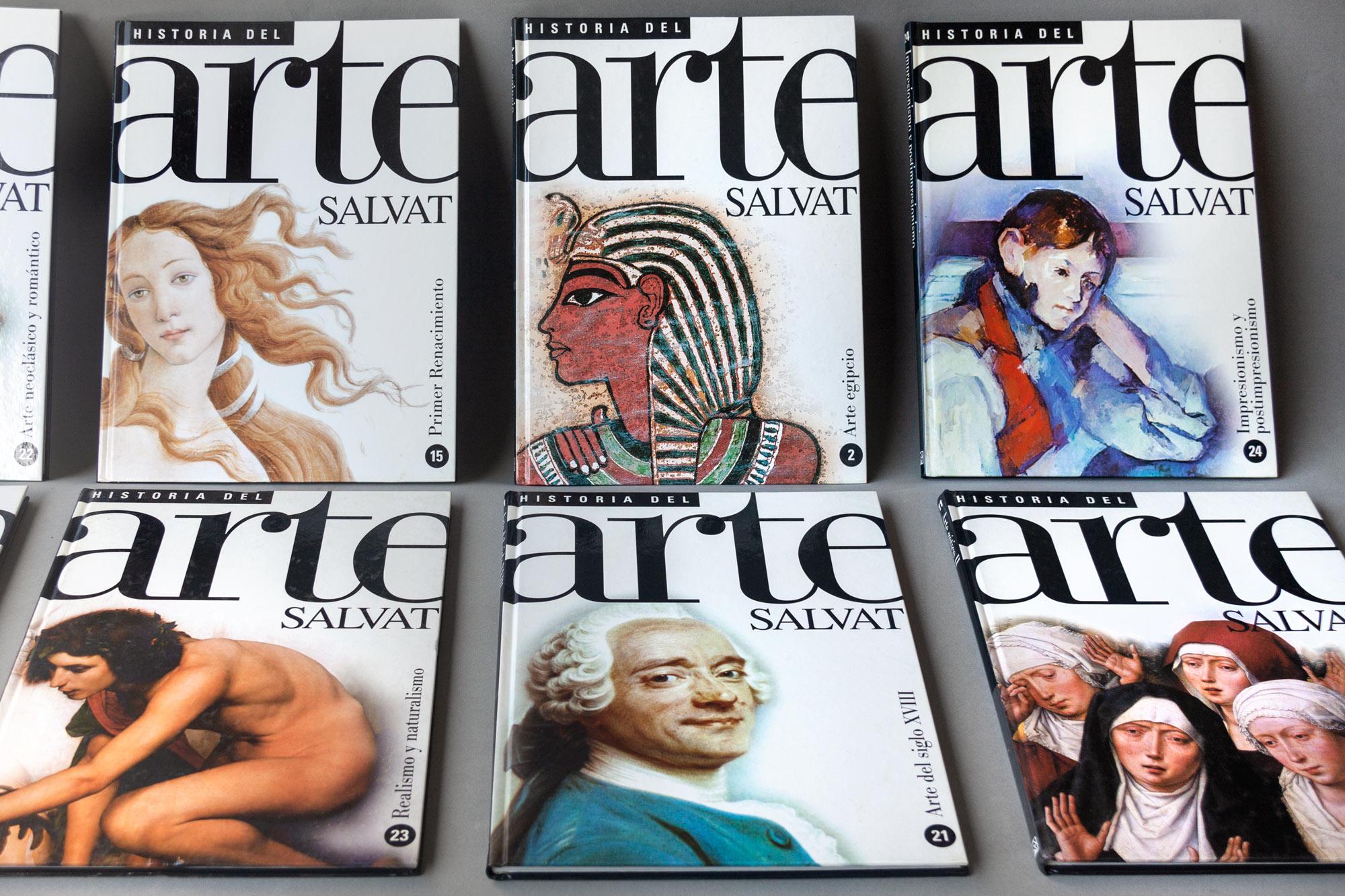 salvat-historia-del-arte-03